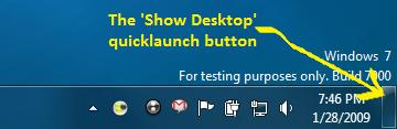show-desktop-w7