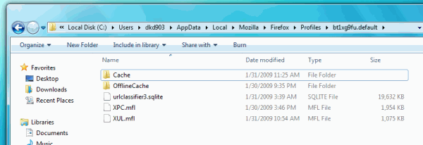 windows7-appdata-screenshot