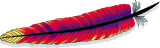 160px-asf-logosvg