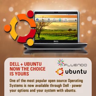 dhs_ubuntu_mini