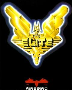 Elite (Courtesy Wikipedia)