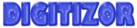 Digitizor Logo