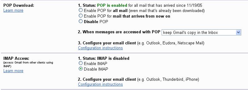 pop-imap