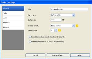 project-settings1