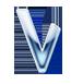 vLite logo