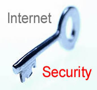 web_security-courtesy: firewall-blog
