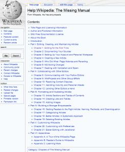 wiki-mm1