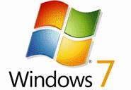 Windows 7 Multimedia Codecs