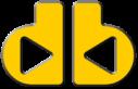 dynebolic logo