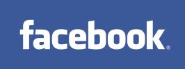 266px-facebooksvg