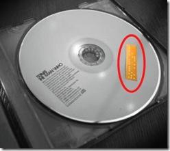braille-tape-5