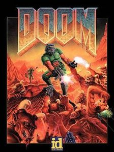 doom-boxart