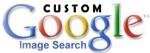 custom google image search