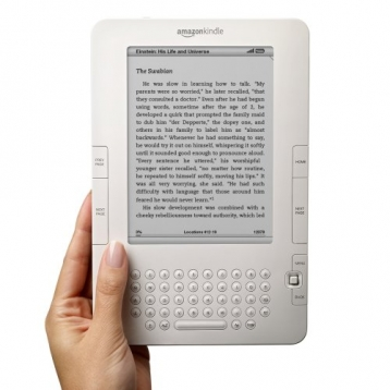 kindle amazon read free ebooks on kindle how to - digitizor