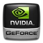 Nvidia_GeForce_logo_01