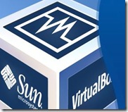 sun virtualbox logo