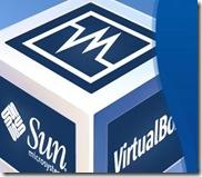 sun virtualbox logo